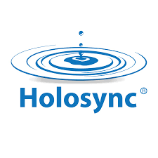 detailed-comparison-of-holosync-and-lifeflow