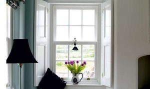 london-homeowners-count-on-london-box-sash