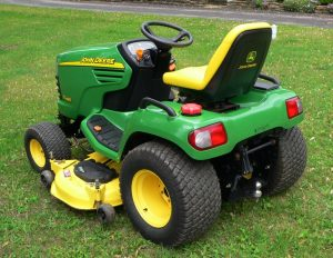 what-is-the-best-riding-lawn-mower