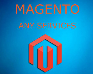 magento-a-module-for-just-about-any-purpose